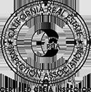 Memberships certificate