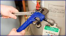 water heater iamge 2